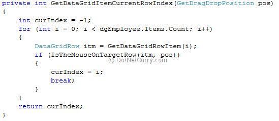wpf-datagrid-rowindex
