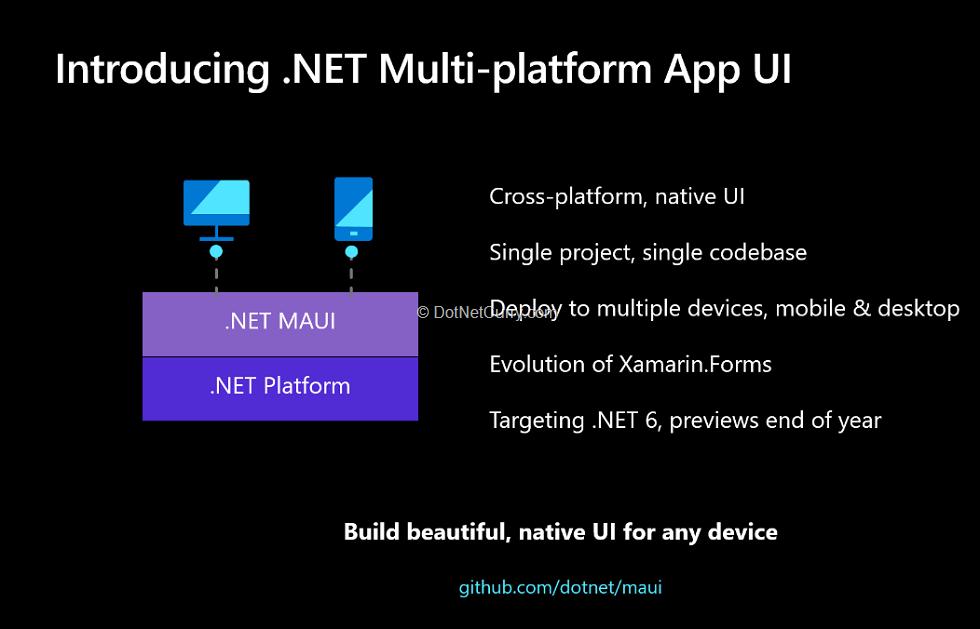 .net-multi-platform-app-ui-maui